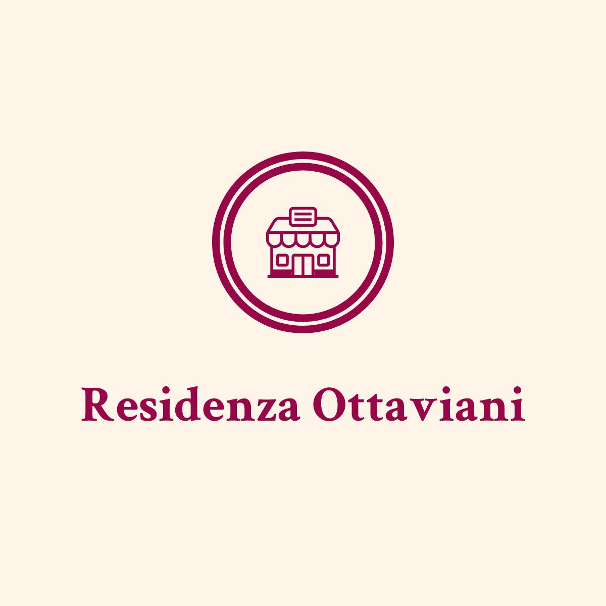 B & B Residenza Ottaviani